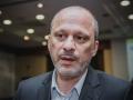 Глава Общественного телевидения Аласания уволен