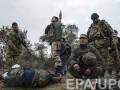 Боевики под Марьинкой получили из РФ современные ПТРК Корнет - ИС