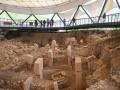В Турции открыли для туристов древнейший храмовый комплекс