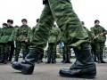 8 трупов: В России солдат устроил стрельбу в воинской части