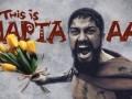 8 марта: Лучшие мемы и приколы