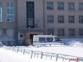 В российской школе ученица обстреляла одноклассников