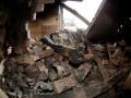 В результате обстрела в Горловке погибли пять человек - СМИ
