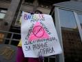 Как живется гомосексуалистам в России после антигейского закона