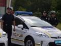 Волынская полиция: в Луцке стартовал набор в патрульную службу