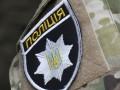 Бойцов ВСУ подозревают в расстреле двух человек