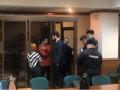 Задержанный украинский моряк женится в российском СИЗО