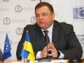 Бывший глава Конституционного суда Шевчук обжаловал свое увольнение