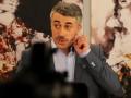 Сезон гриппа в разгаре: Комаровский объяснил, что делать с детьми