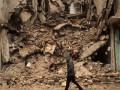Сирийская оппозиция угрожает выйти из мирных переговоров