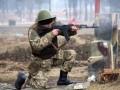 Осенью в армию призовут 11 тысяч украинцев