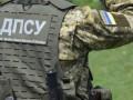 На Закарпатье нашли мертвым 20-летнего пограничника