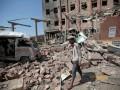 На западе Колумбии произошло мощное землетрясение