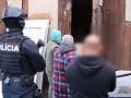Трое украинцев попали в трудовое рабство в Словакии