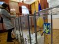 Польские наблюдатели: выборы в Раду проходят спокойно