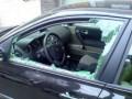 В Одессе из машины бизнесмена украли 800 тысяч гривен