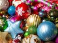 Мрачное Рождество: Украина увеличила экспорт игрушек в Россию