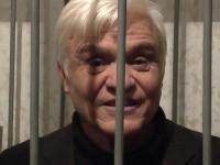 Суд в Харькове приговорил к 6 годам тюрьмы 69-летнего сепаратиста