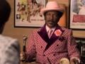 Крестный отец рэпа: Вышел яркий трейлер комедии с Эдди Мерфи