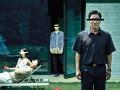 Американские кинокритики выбрали лучший фильм 2019 года