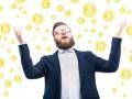 Не биткоином единым: рейтинг перспективных криптовалют в 2018 году