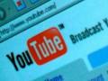 Исследование: YouTube постепенно становится конкурентом традиционных новостей