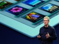 Миллион в день: сумасшедшая зарплата директора Apple