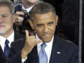 Обама призвал конгресс не допустить секвестра бюджета США