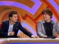Проект украинского шоу Рассмеши комика продали казахам