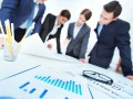 Кабмин утвердил план мероприятий по дерегуляции бизнеса