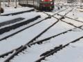 Авария на железной дороге в России: РЖД обвиняет украинских производителей