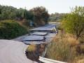 Омелян рассказал, сколько денег вложат в ремонт дорог в 2020 году