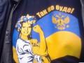 СМИ очертили риски бизнеса, игнорирующего патриотизм украинцев