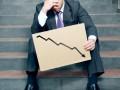 Рынок труда в марте замер