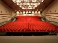 Ъ: С кинотеатров хотят собирать роялти за музыку из фильмов