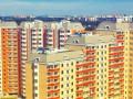 В Киеве начался кризис на рынке недвижимости