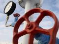 Власти обещают в течении двух недель найти строителей LNG-терминала