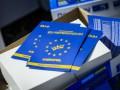 Противников ассоциации Украина-ЕС в Нидерландах стало меньше