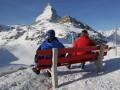 Российских туристов на курортах Швейцарии отказались обслуживать