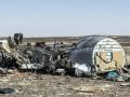 Семьи погибших в авиакатастрофе украинцев прибудут в Россию