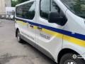 Обещал подвезти домой: Одессит напоил и изнасиловал 16-летнюю девушку