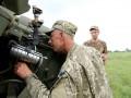 Укроборонпром представил новый комплекс разведки Тень