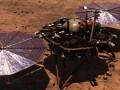 На Марсе впервые за шесть лет высадится миссия NASA