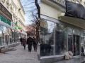 Во Львове на месте Сбербанка России будет магазин Roshen