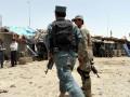МИД РФ заявил об освобождении украинца в Афганистане