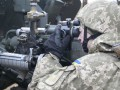 На Донбассе подорвался грузовик с российскими военными - ГУР