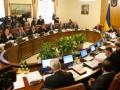 Кабмин просит ввести должность вице-премьера по энергетике и промышленности
