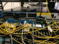СБУ заявила о задержании хакеров, похитивших 20 миллионов