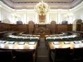 В Латвии приняли закон об ответственности