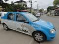 Крупное ДТП в Бразилии: погибли 13 человек